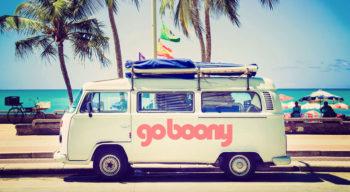 In camper goboony camper-blog-spiaggia