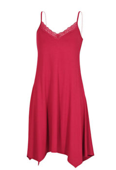 collezione Lisca-fashion-Caroline