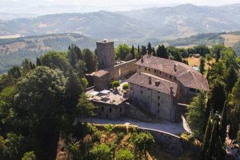 Occasioni golose Castello-di-Pretoia
