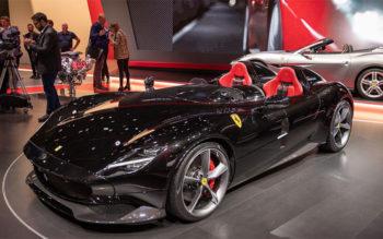 Parigi 2018 Ferrari-monza-sp2