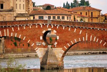 tappe Verona-2