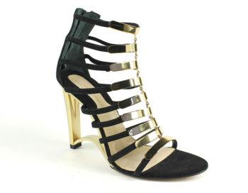 scarpa Ambizione-Grintosa_Donna-Karan_2005