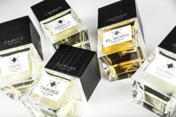 Hollyvood Gold Carner-barcelona