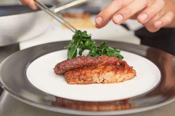 EraGoffi secondo di carne (foto: D. Bragaglia © Mondointasca.it)