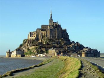 Mont Saint Michel-foto-Luca-Deboli