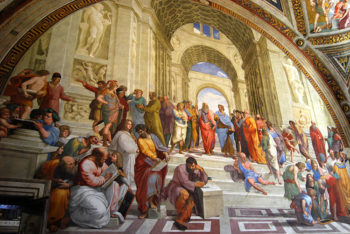 hashtag Musei-Vaticani-5-credit-Holidu