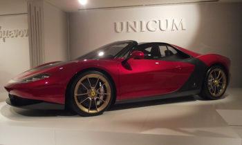 hashtag Museo-Ferrari-1-credit-Holidu