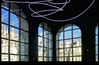 hashtag Museo-del-Novecento-Milano