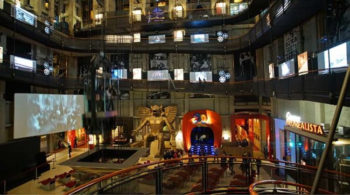 hashtag Museo-del-cinema-Torino-crediti-Mondointasca.it