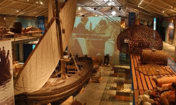 Girona Palamos-museu-de-la-pesca
