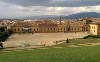 hashtag Palazzo-Pitti-1-credit-Holidu