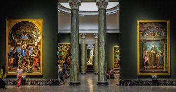 hashtag Pinacoteca-di-Brera-2-credit-Holidu