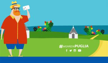 Puglia travel terapy Puglia-rivestimento-delle-tazze