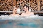 in benessere Quellenhof-spa-luxury