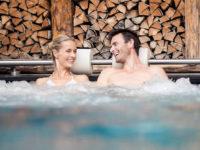 Quellenhof Spa Luxury