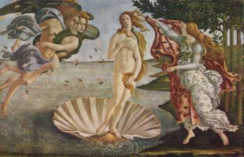 hashtag Uffizi-3-credit-Holidu