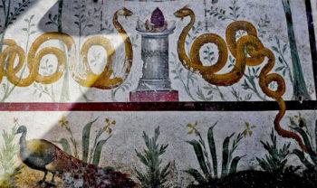 eruzione-affreschi-casa-con-Giardino2