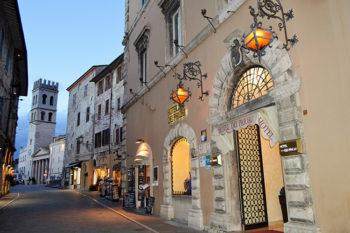 Assisi-hotel-dei-priori