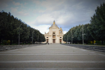 Assisi-santa-Maria-degli-Angeli