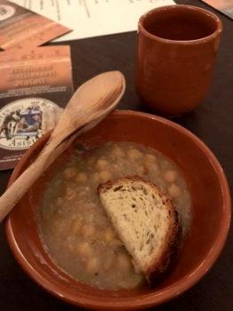 Assisi zuppa-di-ceci