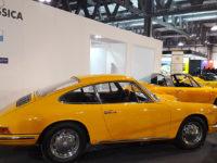 Porsche (foto: P. Gamba © Mondointasca.it)