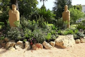 Costa Azzurra Festival-dei-giardini