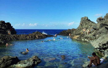 piscine naturali Laghetto-delle-Ondine-Pantelleria-foto-Samuel-Gorgone