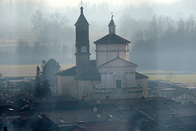 Montanaro-cappella-Santa-Maria-Loreto