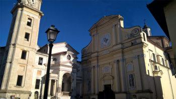 Montanaro-chiesa-Santa maria Assunta e San Nicolao