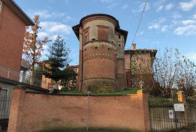 Montanaro-Torre-della-zecca