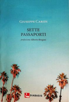 Sette passaporti cover