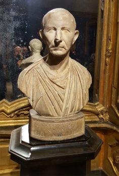Sotheby's Quintus Socconius-Nedymus