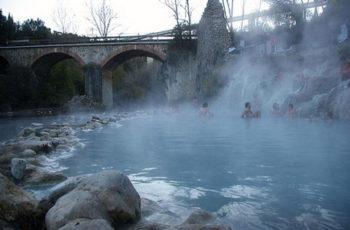 piscine naturali Terme-di-Petriolo