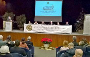 Hierusalem Verona-Minor-Hierusalem-convegno