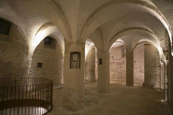 Hierusalem Verona-San-Benedetto-al-Monte