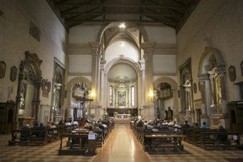 Hierusalem Verona-San-Tomaso-Cantuariense