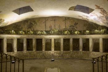 Sant'Anna dei Lombardi chiesa-di-santanna-dei-lombardi