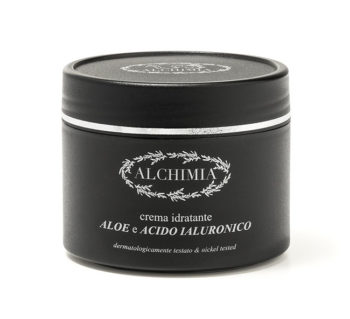 beauty Alchimia-Creme_Crema-Idratante_Aloe