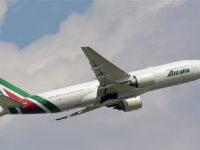 Alitalia story, più lunga della saga 'Dallas'