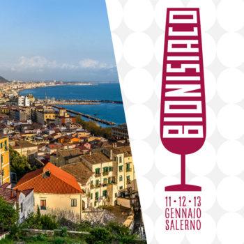 Bionisiaco Salerno-2019