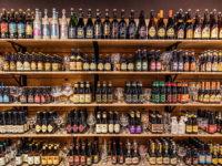 La birra belga Patrimonio Unesco. Esperienza sensoriale nelle Fiandre