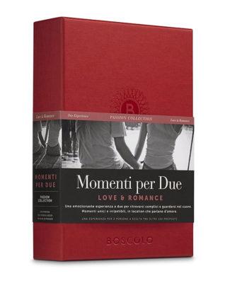 innamorati Boscolo-Momenti-per-due