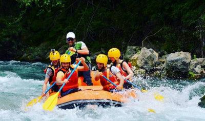 escursioni Calabria rafting-sul-fiume-lao
