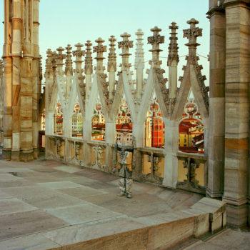 Capodanno cinese Duomo