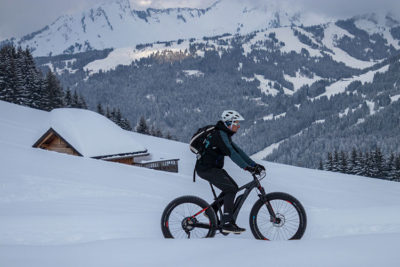 Les Gets Fat_Bike_©OT_Les_Gets