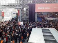 La Puglia turistica presente a New York al Times Travel Show
