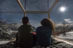 innamorati Starlightroom-Col-Gallina-foto-Giacomo-Pompanin