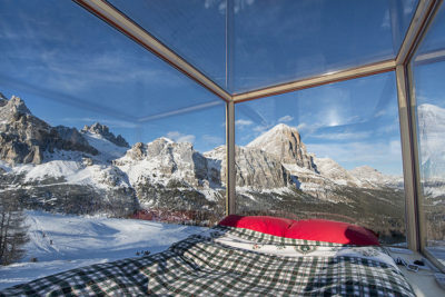 innamorati Starlightroom-Col-Gallina--foto-Giacomo-Pompanin160221