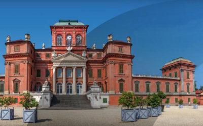 Travel-Book Piemonte