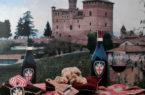 Viaggio tra le confraternite d'Italia